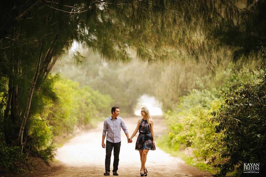 pre-wedding-mocambique-pew-0001 Sessão pré casamento Priscila e Wagner - Florianópolis