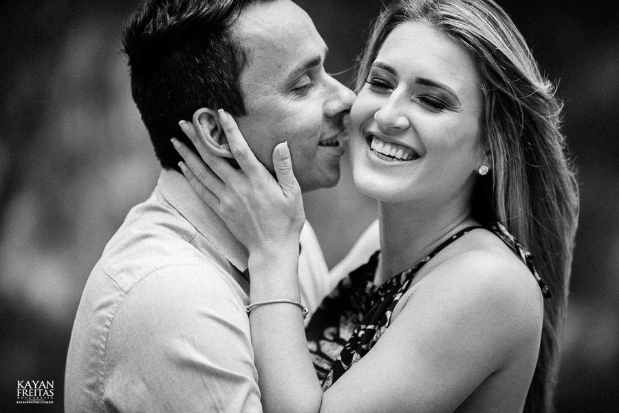 pre-wedding-mocambique-pew-0004 Sessão pré casamento Priscila e Wagner - Florianópolis