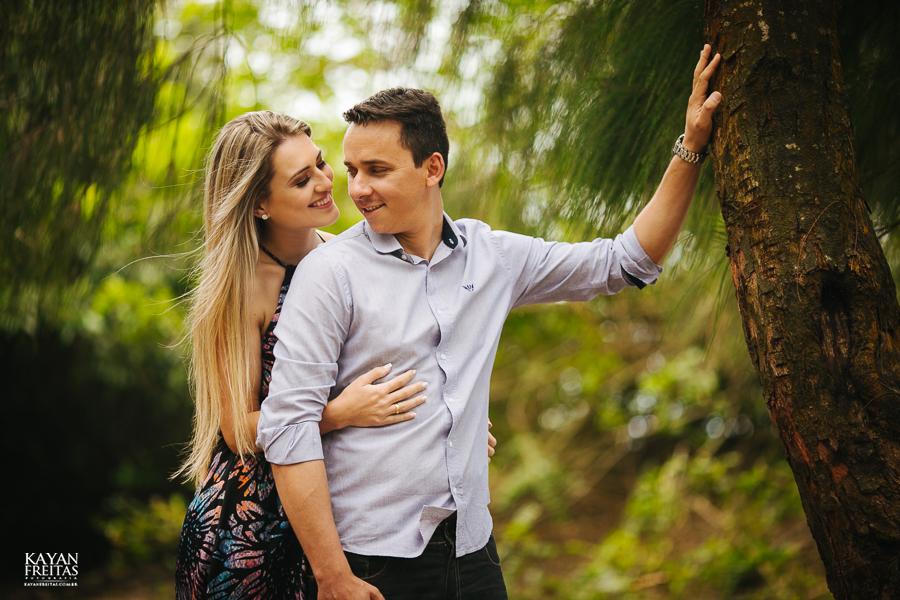 pre-wedding-mocambique-pew-0005 Sessão pré casamento Priscila e Wagner - Florianópolis