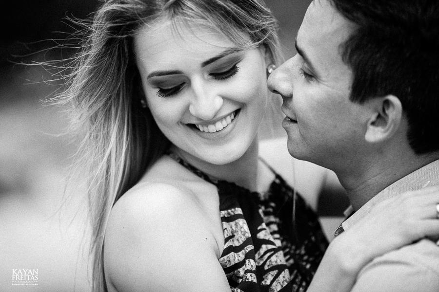 pre-wedding-mocambique-pew-0006 Sessão pré casamento Priscila e Wagner - Florianópolis