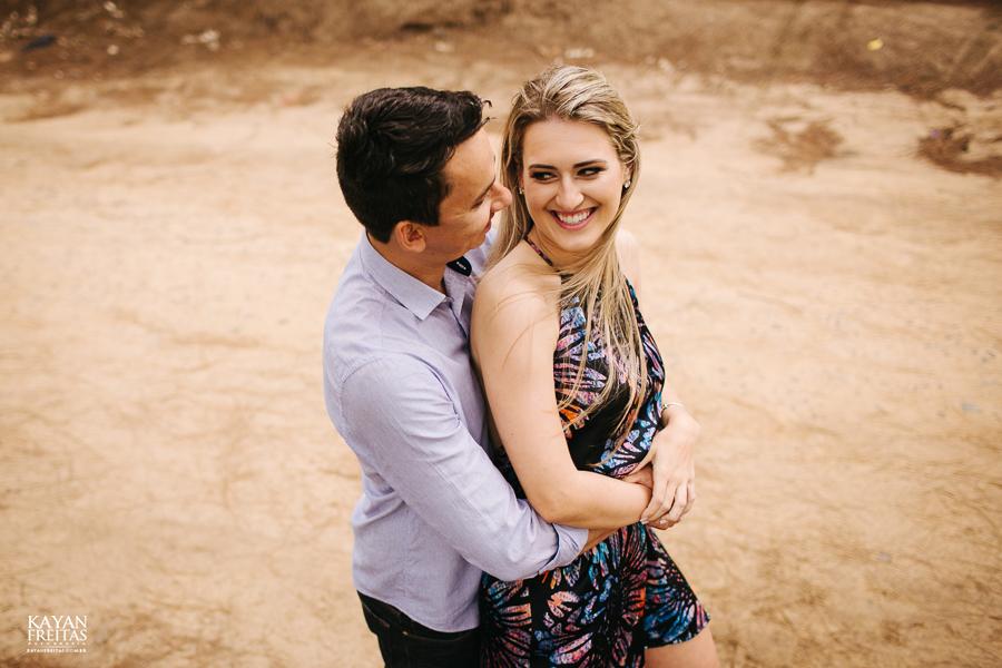 pre-wedding-mocambique-pew-0008 Sessão pré casamento Priscila e Wagner - Florianópolis