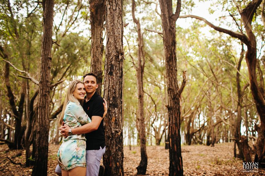 pre-wedding-mocambique-pew-0012 Sessão pré casamento Priscila e Wagner - Florianópolis