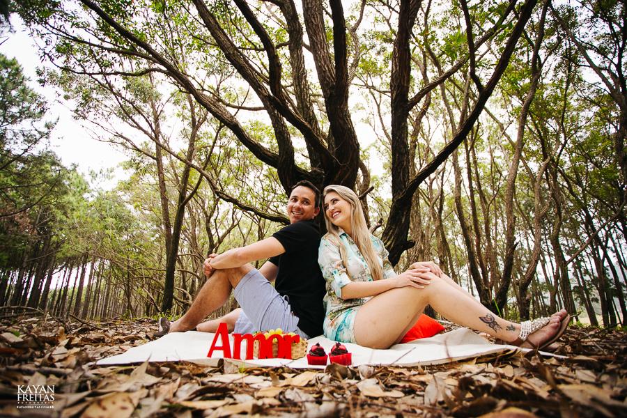 pre-wedding-mocambique-pew-0014 Sessão pré casamento Priscila e Wagner - Florianópolis