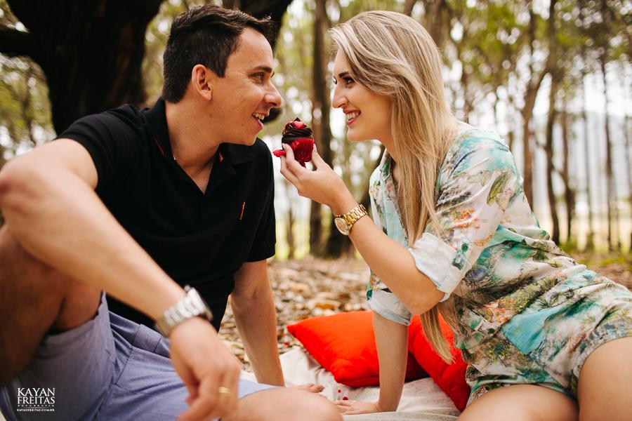 pre-wedding-mocambique-pew-0019 Sessão pré casamento Priscila e Wagner - Florianópolis