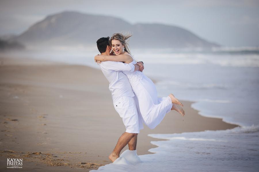 pre-wedding-mocambique-pew-0027 Sessão pré casamento Priscila e Wagner - Florianópolis