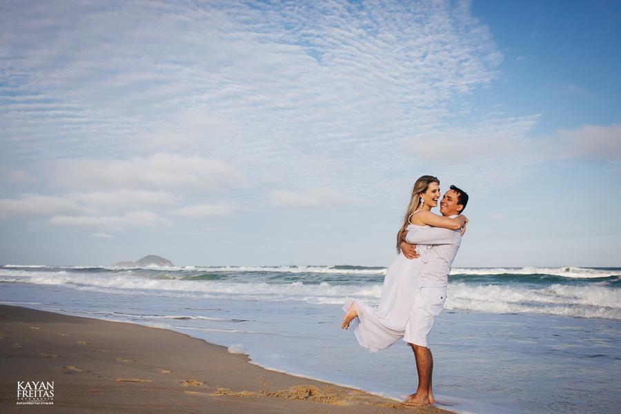 pre-wedding-mocambique-pew-0029 Sessão pré casamento Priscila e Wagner - Florianópolis