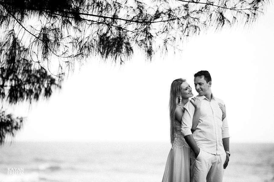 pre-wedding-mocambique-pew-0033 Sessão pré casamento Priscila e Wagner - Florianópolis
