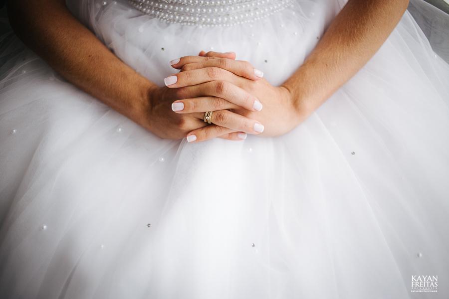 bruna-gustavo-casamento-0025 Casamento Bruna e Gustavo - São Pedro de Alcântara