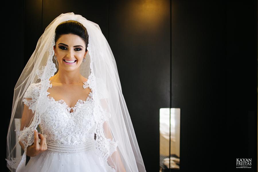 bruna-gustavo-casamento-0027 Casamento Bruna e Gustavo - São Pedro de Alcântara