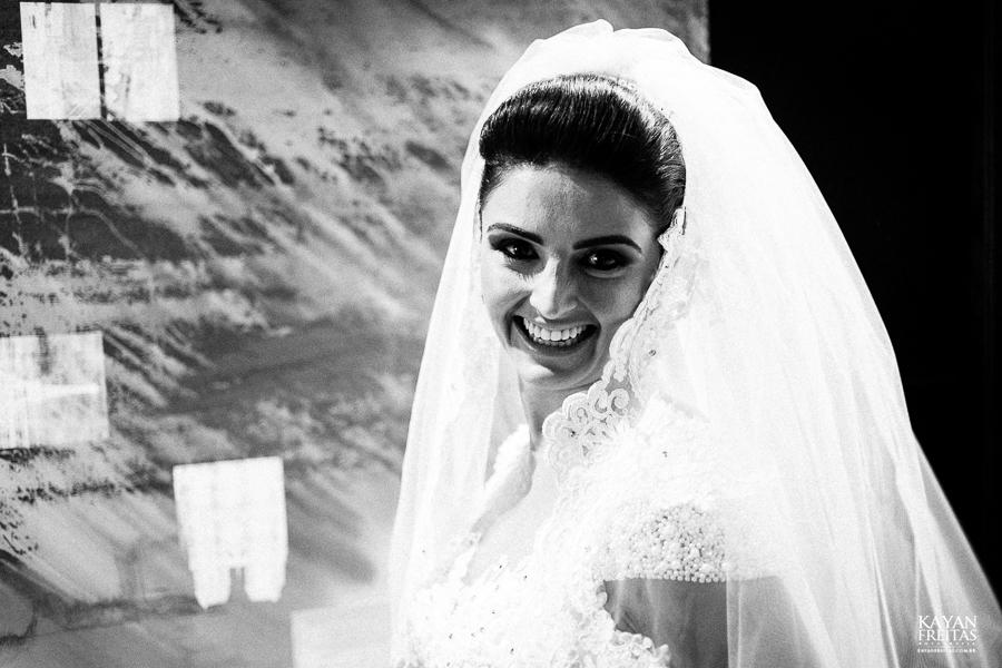 bruna-gustavo-casamento-0028 Casamento Bruna e Gustavo - São Pedro de Alcântara