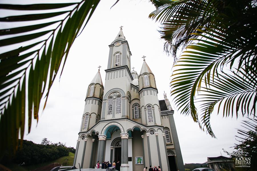 bruna-gustavo-casamento-0029 Casamento Bruna e Gustavo - São Pedro de Alcântara