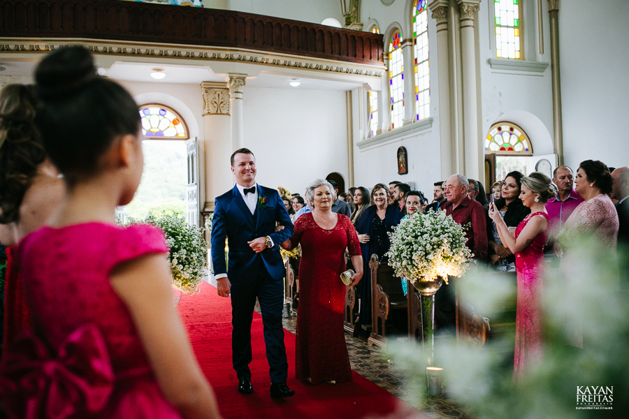 bruna-gustavo-casamento-0039 Casamento Bruna e Gustavo - São Pedro de Alcântara