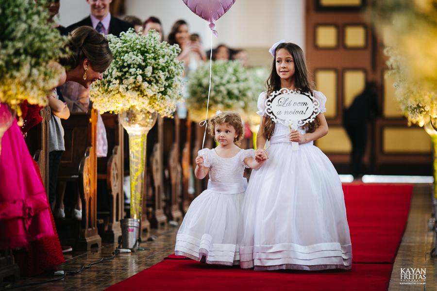 bruna-gustavo-casamento-0040 Casamento Bruna e Gustavo - São Pedro de Alcântara
