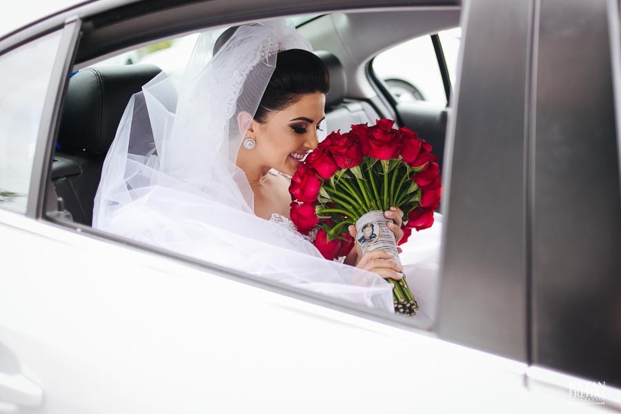 bruna-gustavo-casamento-0041 Casamento Bruna e Gustavo - São Pedro de Alcântara