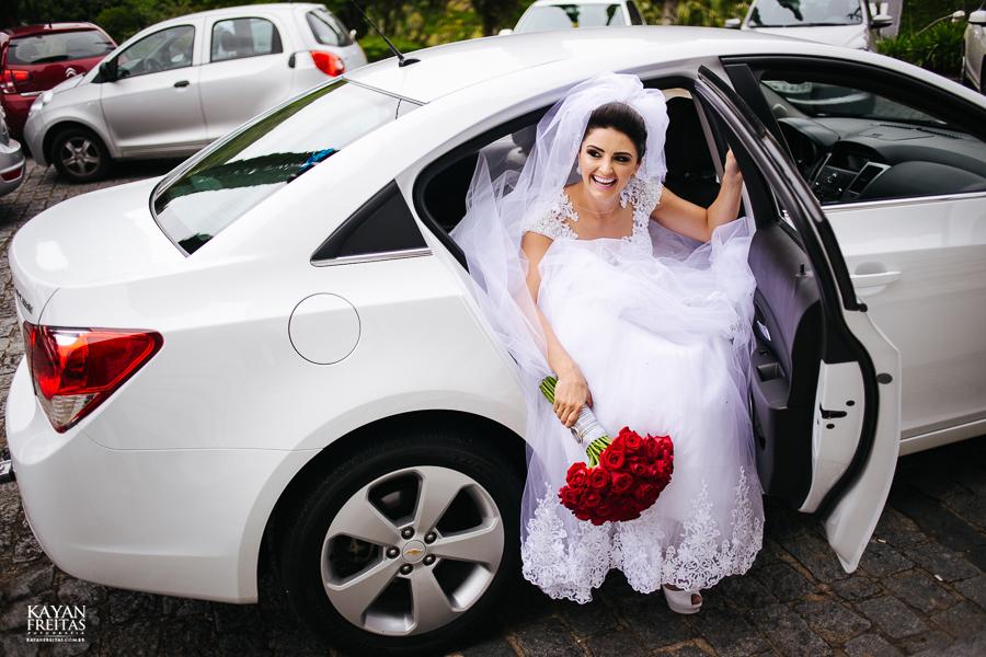 bruna-gustavo-casamento-0042 Casamento Bruna e Gustavo - São Pedro de Alcântara