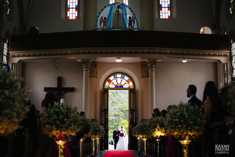bruna-gustavo-casamento-0044 Casamento Bruna e Gustavo - São Pedro de Alcântara