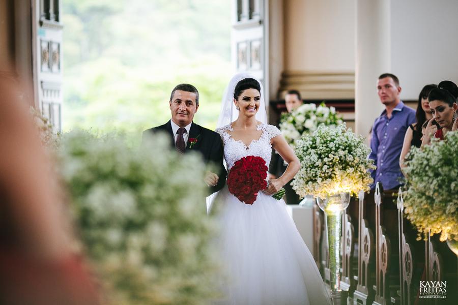 bruna-gustavo-casamento-0045 Casamento Bruna e Gustavo - São Pedro de Alcântara