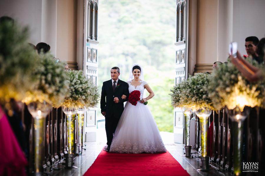 bruna-gustavo-casamento-0047 Casamento Bruna e Gustavo - São Pedro de Alcântara
