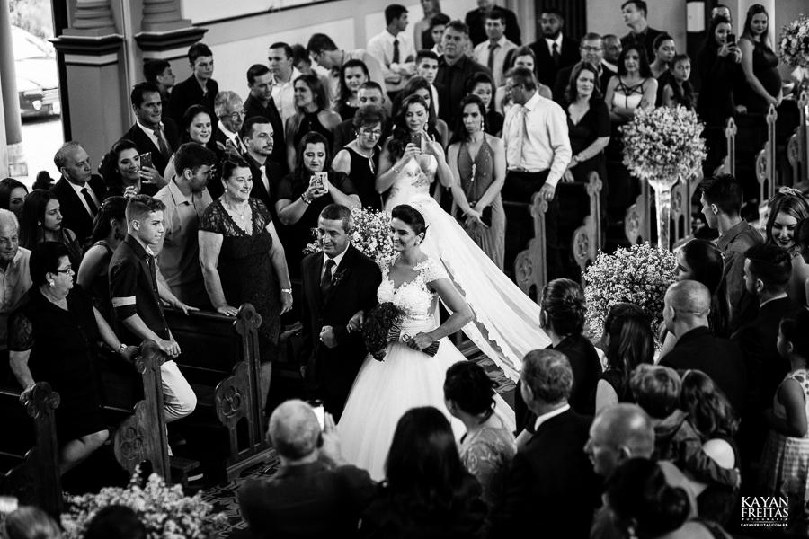 bruna-gustavo-casamento-0048 Casamento Bruna e Gustavo - São Pedro de Alcântara