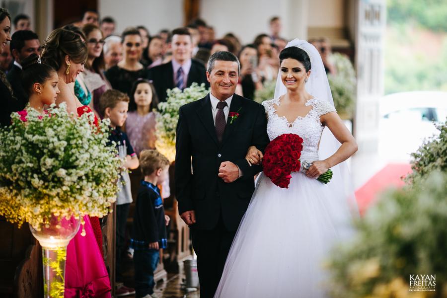 bruna-gustavo-casamento-0049 Casamento Bruna e Gustavo - São Pedro de Alcântara