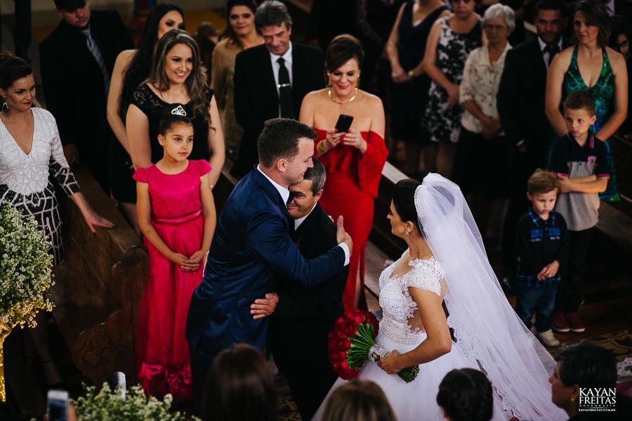 bruna-gustavo-casamento-0050 Casamento Bruna e Gustavo - São Pedro de Alcântara