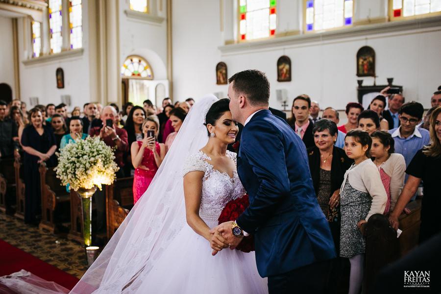 bruna-gustavo-casamento-0051 Casamento Bruna e Gustavo - São Pedro de Alcântara