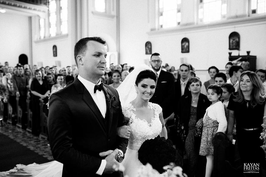 bruna-gustavo-casamento-0052 Casamento Bruna e Gustavo - São Pedro de Alcântara