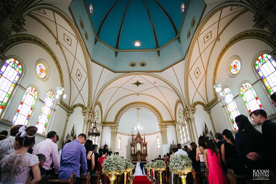 bruna-gustavo-casamento-0053 Casamento Bruna e Gustavo - São Pedro de Alcântara