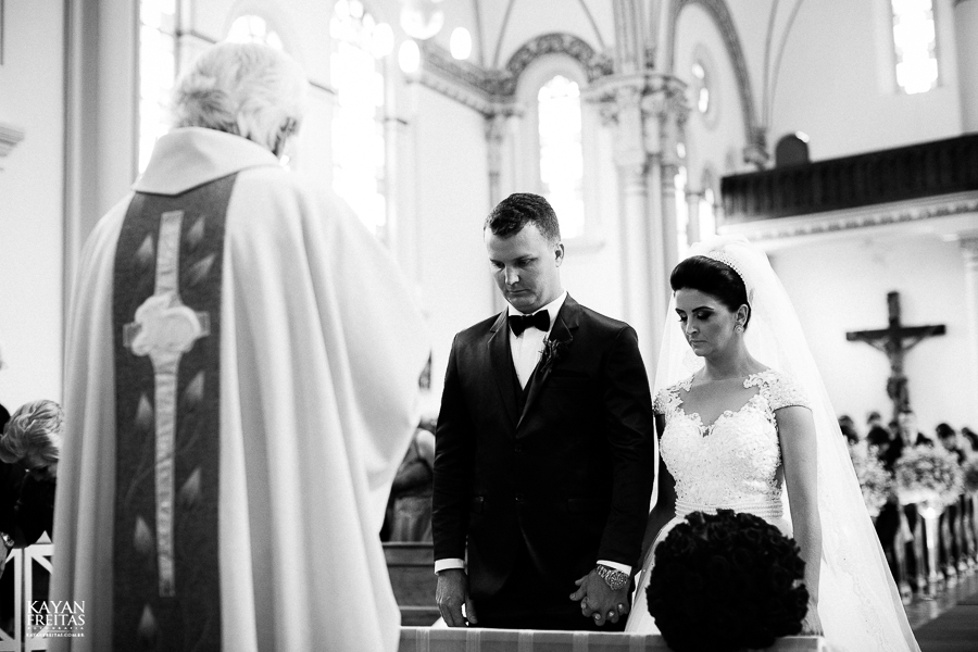 bruna-gustavo-casamento-0054 Casamento Bruna e Gustavo - São Pedro de Alcântara