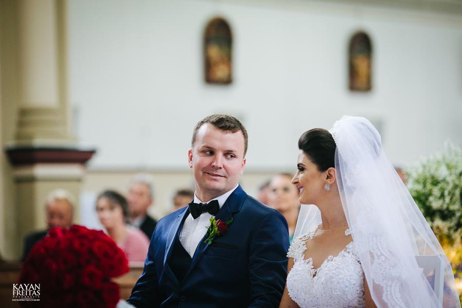 bruna-gustavo-casamento-0055 Casamento Bruna e Gustavo - São Pedro de Alcântara