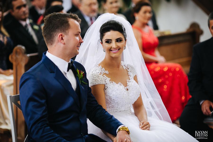 bruna-gustavo-casamento-0056 Casamento Bruna e Gustavo - São Pedro de Alcântara
