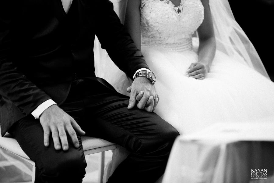 bruna-gustavo-casamento-0057 Casamento Bruna e Gustavo - São Pedro de Alcântara