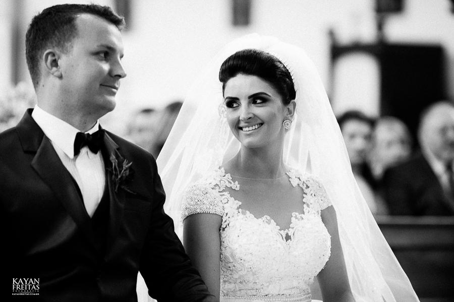 bruna-gustavo-casamento-0058 Casamento Bruna e Gustavo - São Pedro de Alcântara
