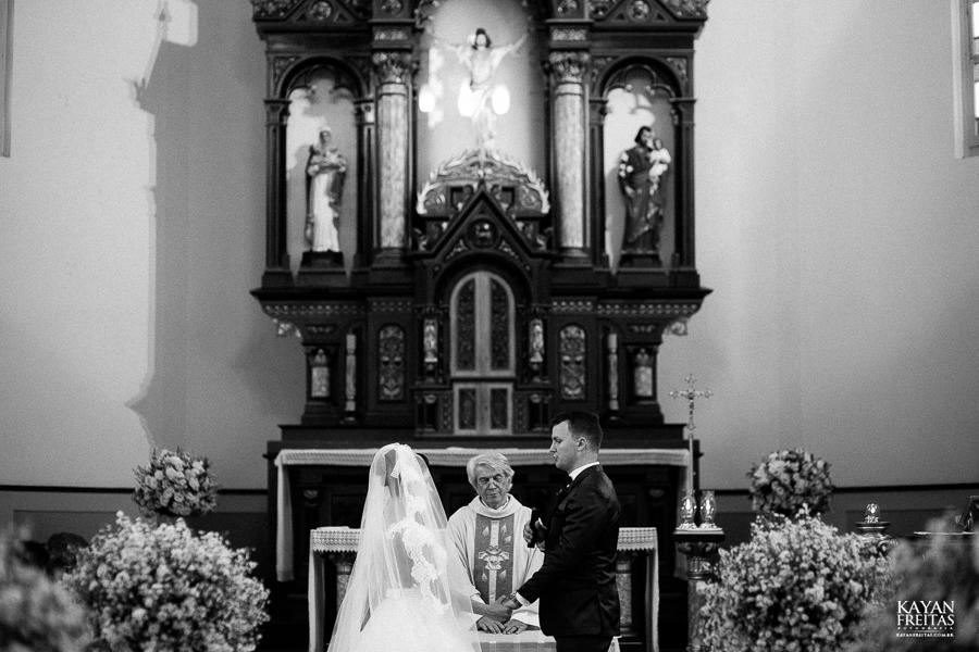 bruna-gustavo-casamento-0059 Casamento Bruna e Gustavo - São Pedro de Alcântara