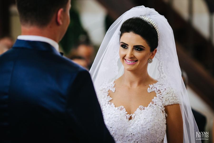 bruna-gustavo-casamento-0060 Casamento Bruna e Gustavo - São Pedro de Alcântara