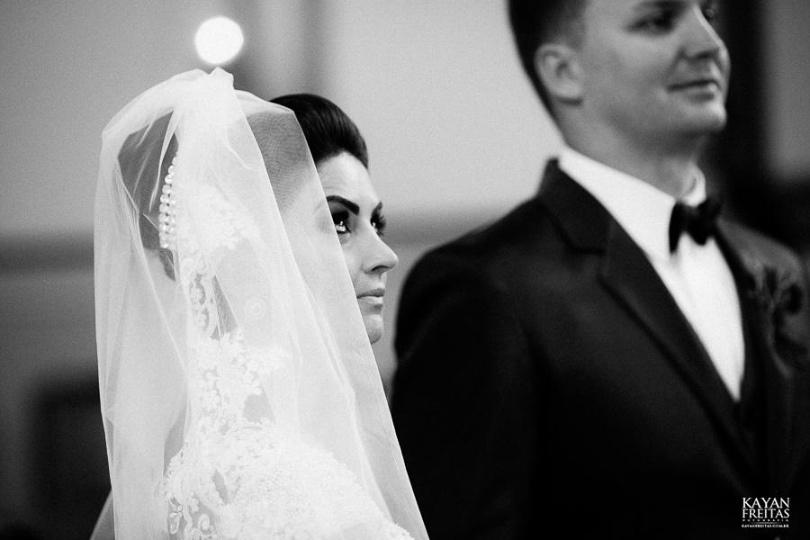 bruna-gustavo-casamento-0062 Casamento Bruna e Gustavo - São Pedro de Alcântara