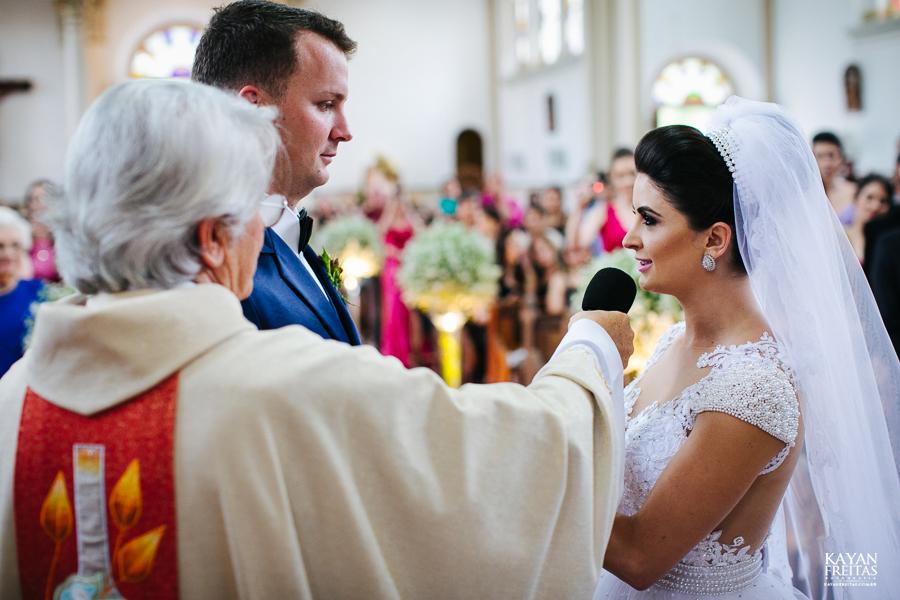 bruna-gustavo-casamento-0064 Casamento Bruna e Gustavo - São Pedro de Alcântara