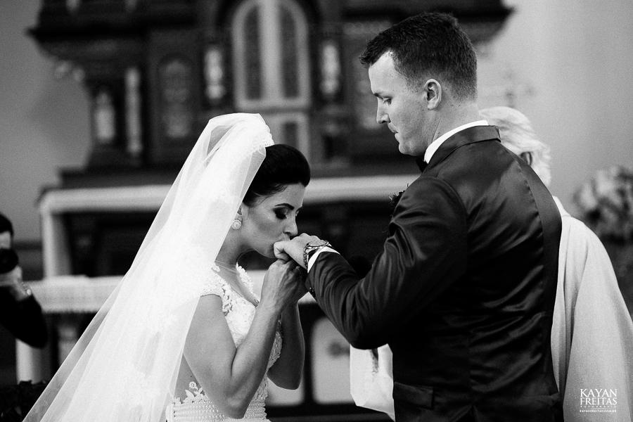 bruna-gustavo-casamento-0065 Casamento Bruna e Gustavo - São Pedro de Alcântara
