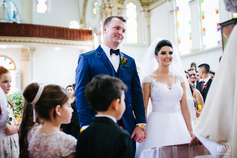 bruna-gustavo-casamento-0066 Casamento Bruna e Gustavo - São Pedro de Alcântara