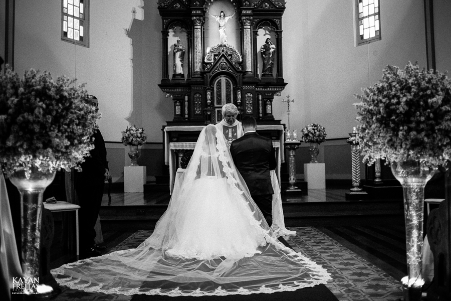 bruna-gustavo-casamento-0072 Casamento Bruna e Gustavo - São Pedro de Alcântara