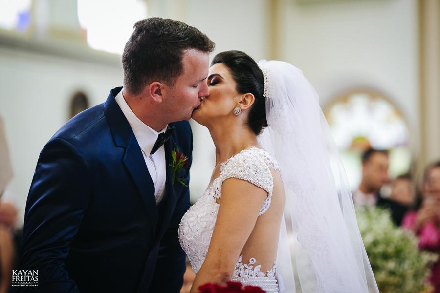 bruna-gustavo-casamento-0077 Casamento Bruna e Gustavo - São Pedro de Alcântara