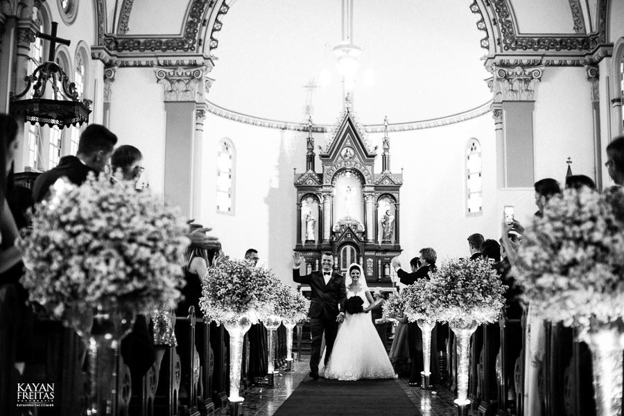 bruna-gustavo-casamento-0079 Casamento Bruna e Gustavo - São Pedro de Alcântara