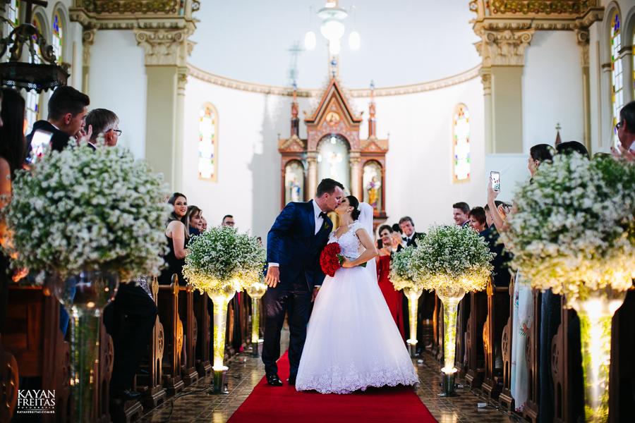 bruna-gustavo-casamento-0080 Casamento Bruna e Gustavo - São Pedro de Alcântara
