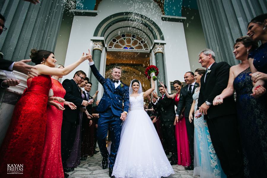 bruna-gustavo-casamento-0081 Casamento Bruna e Gustavo - São Pedro de Alcântara
