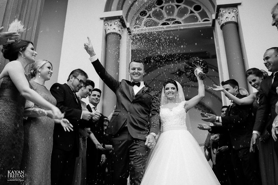 bruna-gustavo-casamento-0082 Casamento Bruna e Gustavo - São Pedro de Alcântara
