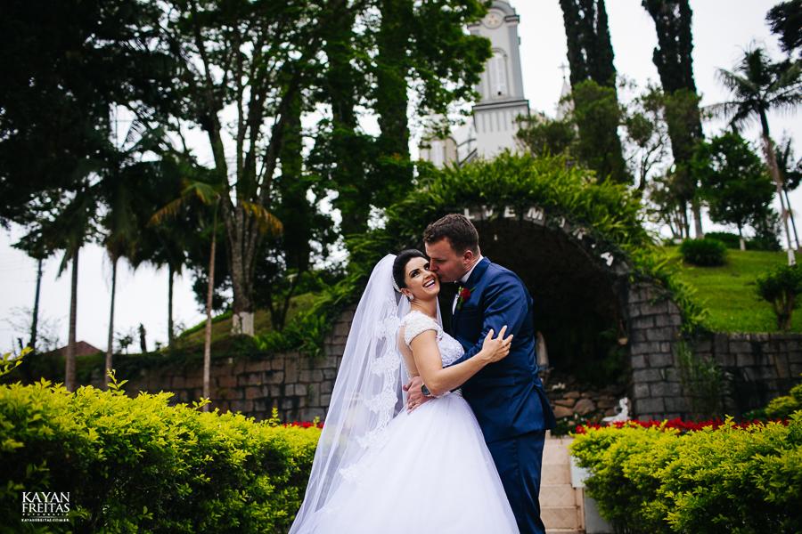 bruna-gustavo-casamento-0083 Casamento Bruna e Gustavo - São Pedro de Alcântara