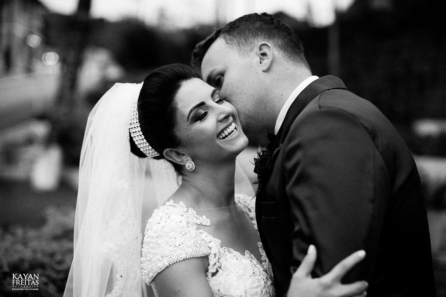 bruna-gustavo-casamento-0084 Casamento Bruna e Gustavo - São Pedro de Alcântara