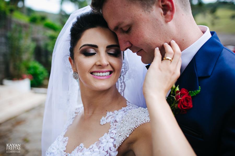 bruna-gustavo-casamento-0086 Casamento Bruna e Gustavo - São Pedro de Alcântara