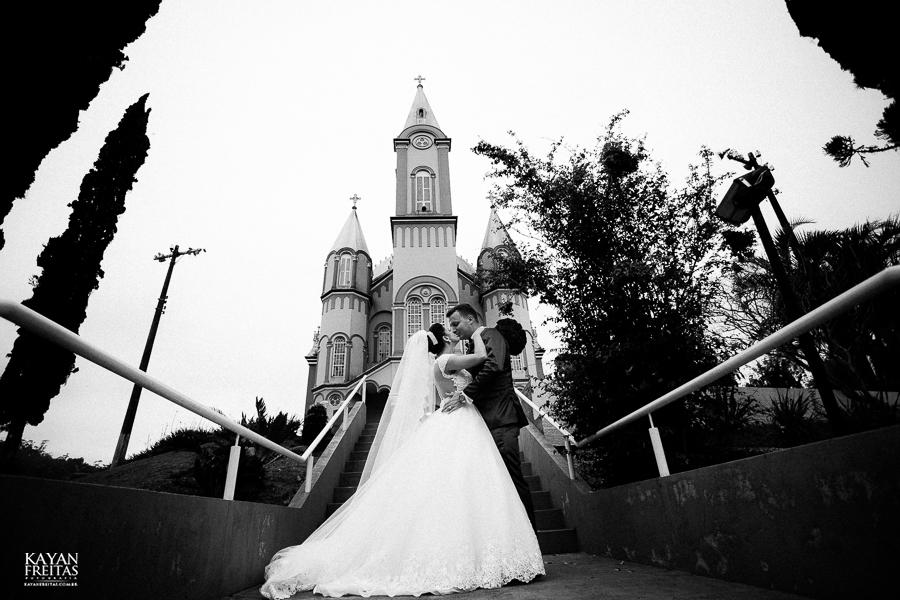 bruna-gustavo-casamento-0087 Casamento Bruna e Gustavo - São Pedro de Alcântara