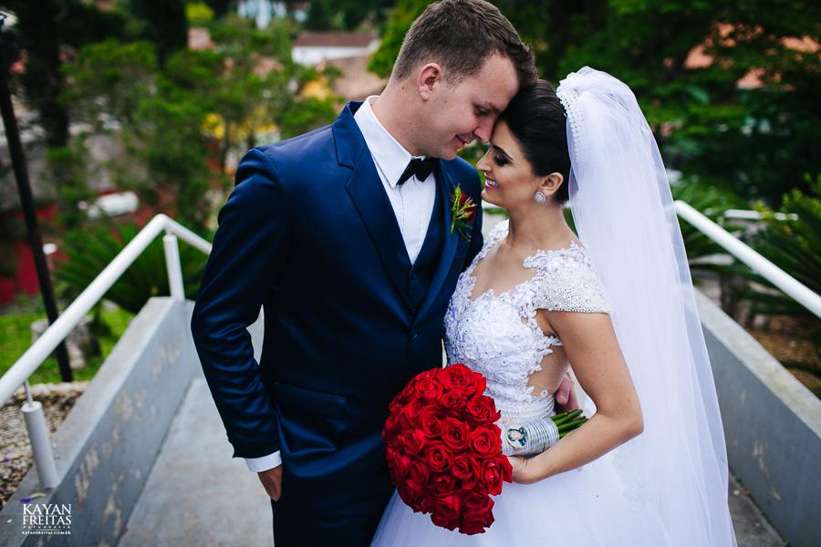 bruna-gustavo-casamento-0088 Casamento Bruna e Gustavo - São Pedro de Alcântara